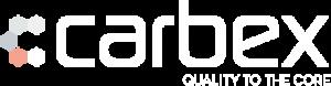 Carbex AB Logotyp